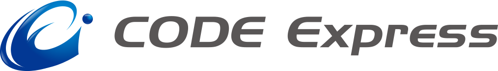 CODE Express [コードエクスプレス]
