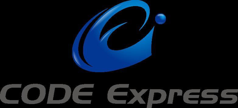 CODE Express コードエクスプレス