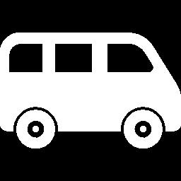 車両リース
