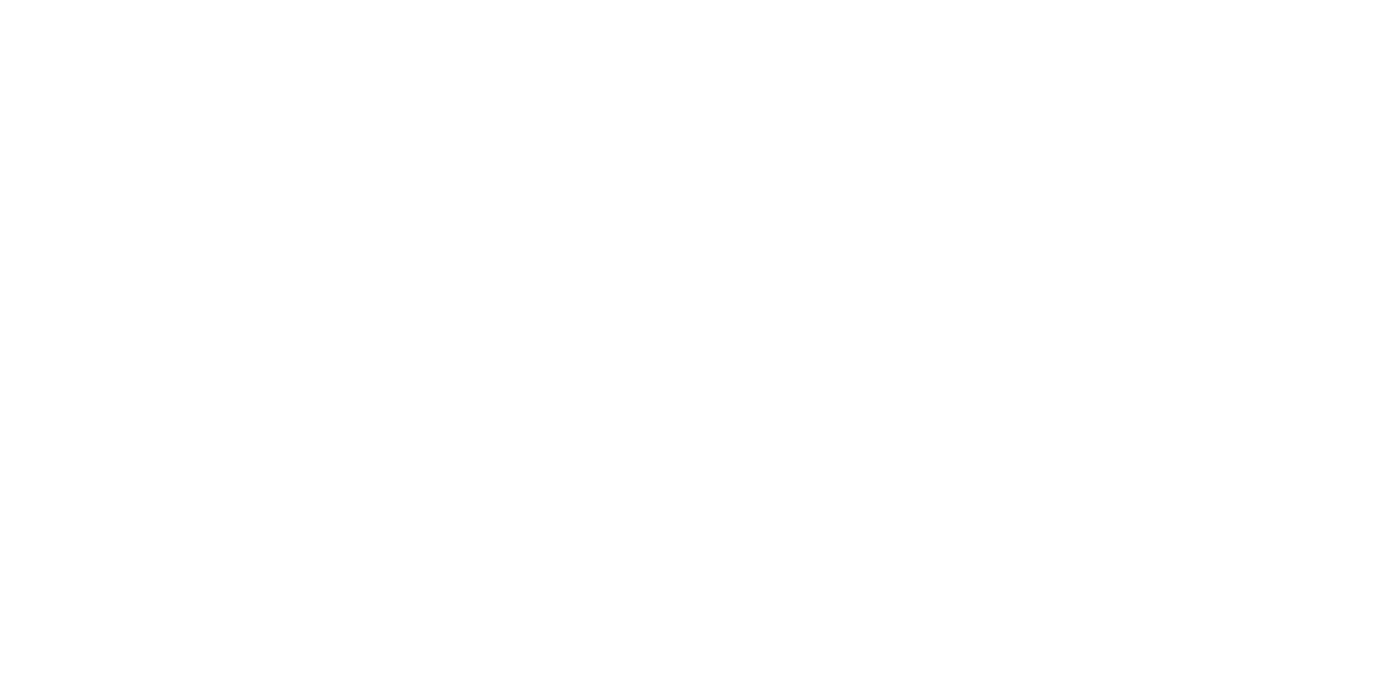CODE Express